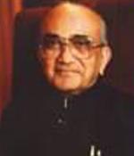 P.N.Bhagwati